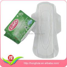 Disposable Feminine Hygiene Products Sanitary Napkin Tampons Pads Manufacturer