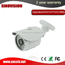 1080 p 1920 x 1080 full hd video cctv bullet camera