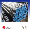 API 5L A106 Grade B Seamless Carbon Steel Pipe Size 88.9MM*5.49MM*6000