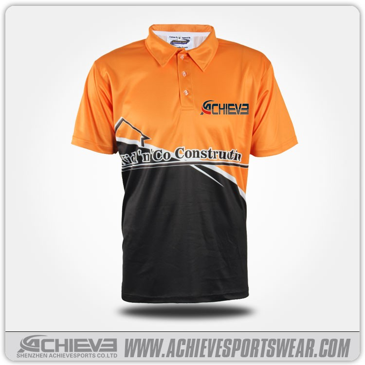 High quality mens polo shirt wholesale china factory for Best quality polo shirts for men