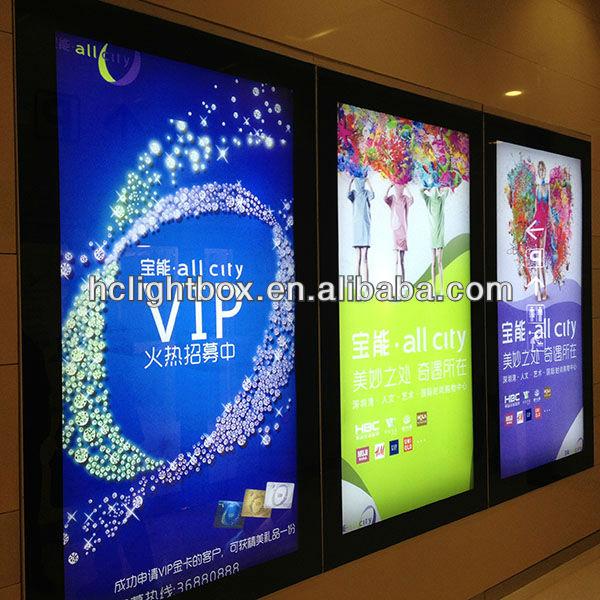 Affichage ext rieur cadre ext rieur led panneaux d for Affichage led exterieur