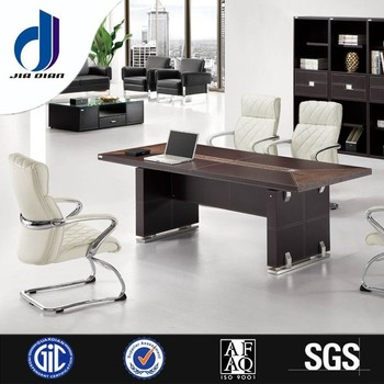office furniture office furniture prices best office furniture product