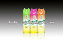 good quality and low price aerosol Insecticide spray alcohol based spray