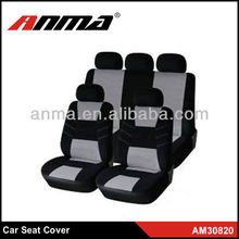 Most confortable sheep wool car seat cover