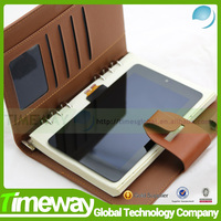 Timeway for LG E960 Google Nexus 7 lcd glass digitizer