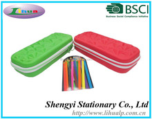stationery EVA pencil case for teenagers