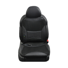 Summer Office Chair Car Cooling Seat Cushion