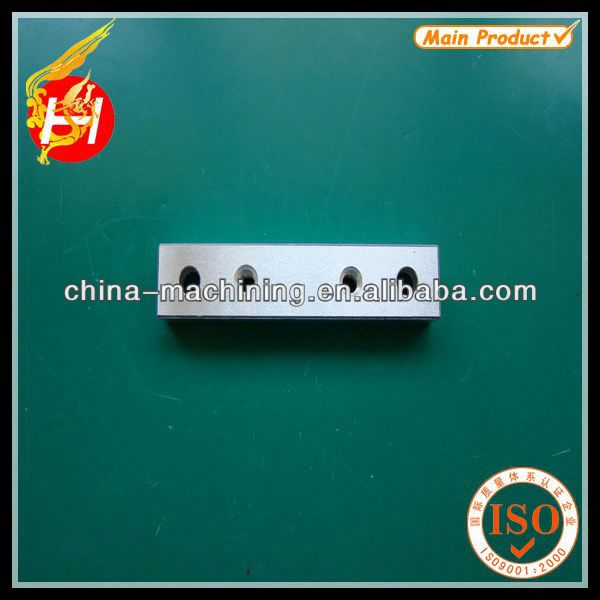 blowing moulding machine spare parts/electrolux washing machine parts