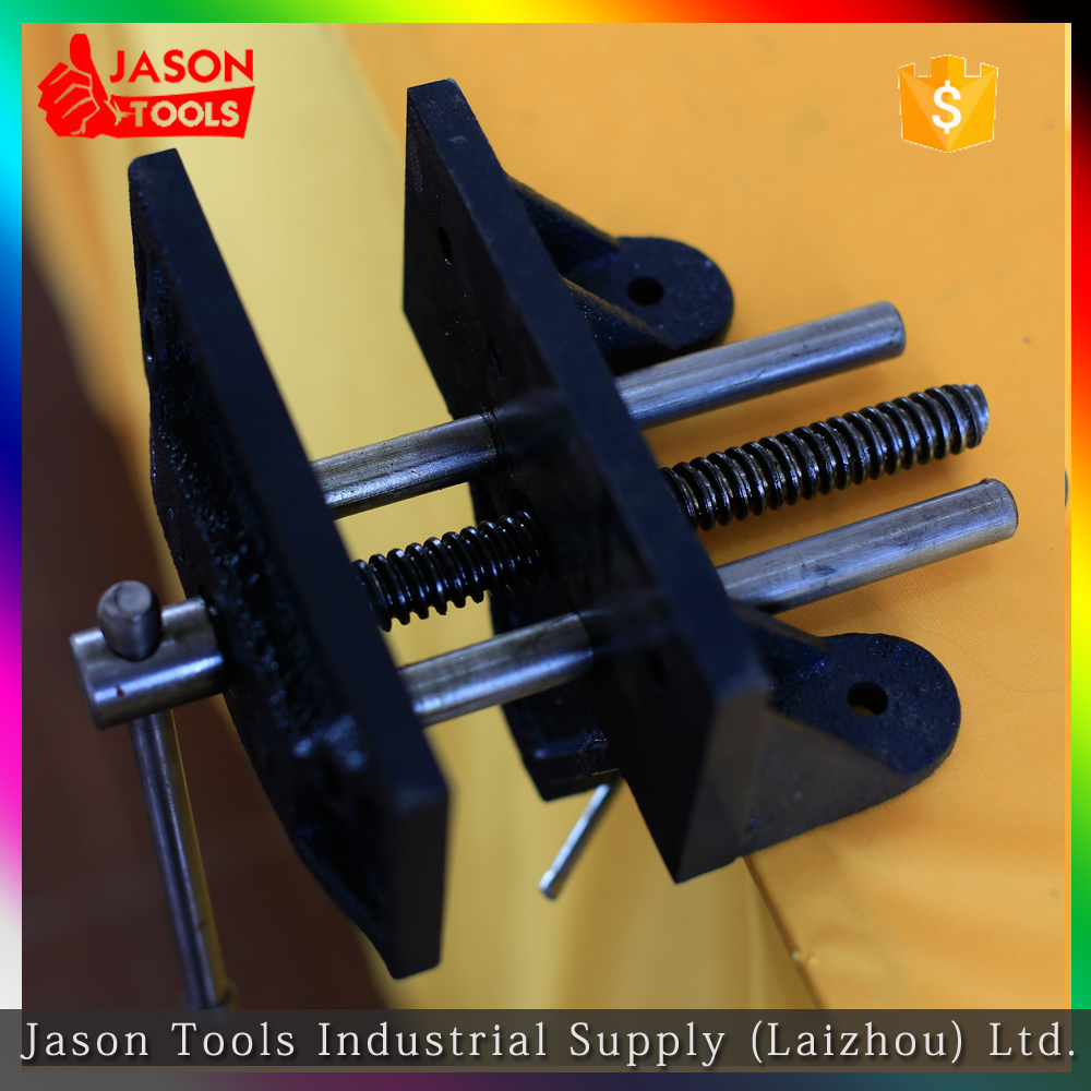 Wholesale all types of clamps,carpenter's clamps