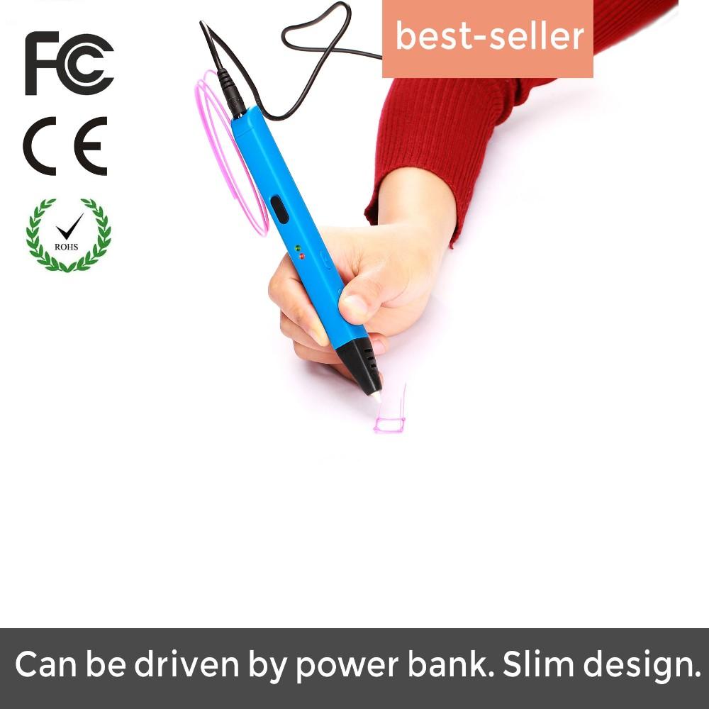 neue kinder spielzeug 3d drucker stift zeichnung in der luft digitaldrucker produkt id. Black Bedroom Furniture Sets. Home Design Ideas