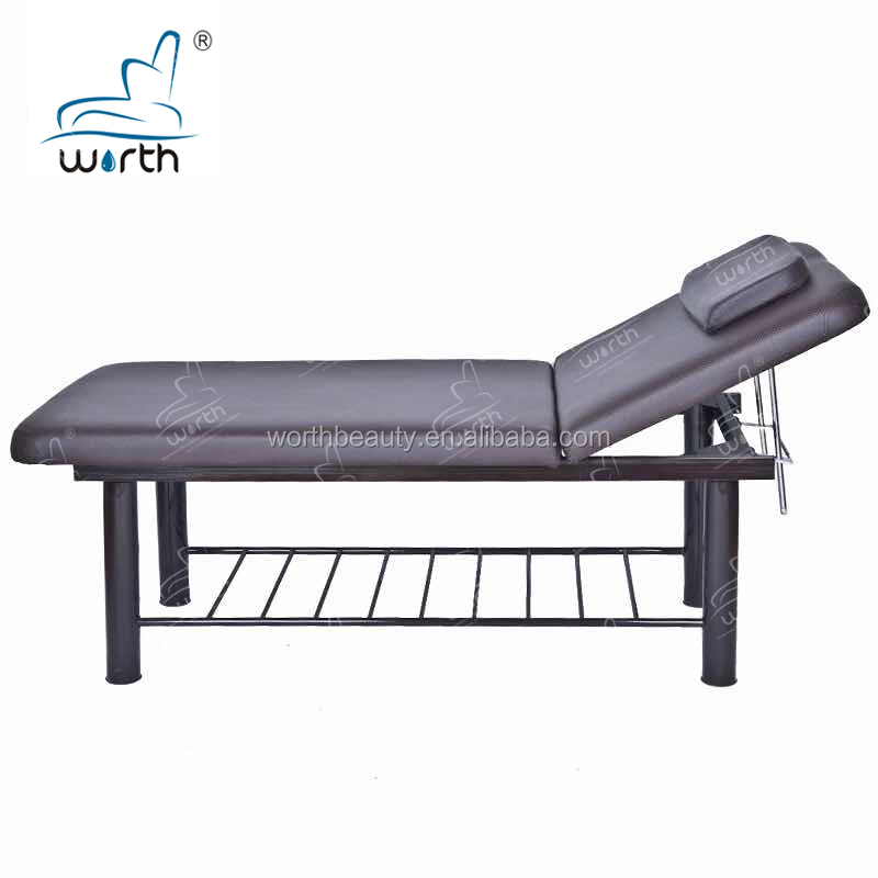 alto masaje consolador