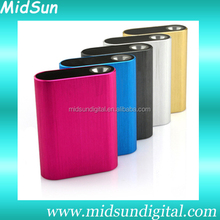 laptop portable power bank,power bank 13200mah,portable power bank 5600mah