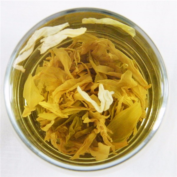 Rich in vitamin C Dried Rosehip tea,Dried Mei Gui Guo tea