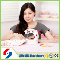 Best selling and favourable price handy stitch sewing machine manual