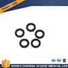 Rubber Injection Mould Plastic Circular Gasket