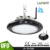 Rose UFO series highbay 200W-240w