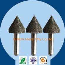 glass <strong>hole</strong> diamond drill bit glass <strong>hole</strong> drill bit drill bits