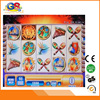 /product-detail/popular-new-casino-video-free-slot-games-with-bonus-features-online-development-60711418555.html