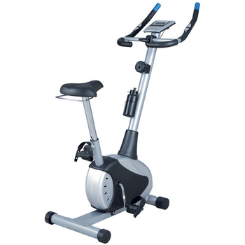 GS-6.2C-2 indoor exercise vibrate gym magnetic exercise bike