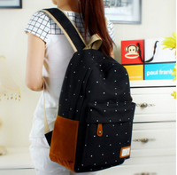 High quality wholesale sports school custom backpack travelling waterproof laptop backpack bags