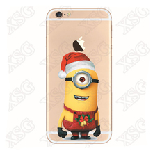 Animal doraemon pattern case for iphone 5/ for iphone case/colorful phone case
