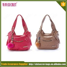 vivisecret newest pictures lady fashion handbag / new model purses and ladies handbags / fashion bags ladies handbags