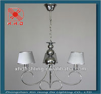 modern pendant lamp high quality chandelier fancy light fitting