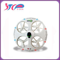 Mini Drone Fpv RC Quadcopter UAV wifi control aircraft UFO toy drone aircraft