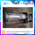CDLF/CDL series vertical stainless steel multistage water pump