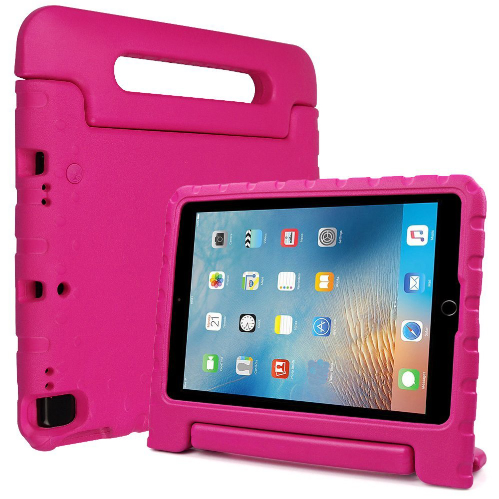"Shockproof Soft EVA Foam Kids Case for iPad Pro 10.5"" 2017"