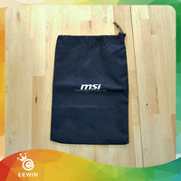 Hot Sale Wholesale Cheap Tote Waterproof Gym Drawstring Bag