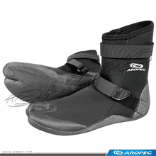 Surf 3mm Neoprene Split-Toe Surfing boots