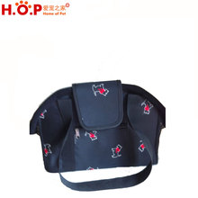 New Style Pet Supplies Carriers Totes Dog Bag Cat Carrier Puppy Travel Handbag