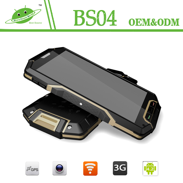 sonim ip 68 related keywords suggestions sonim ip 68 long tail hot sonim ip68 explosion proof rugged waterproof cell phone buy