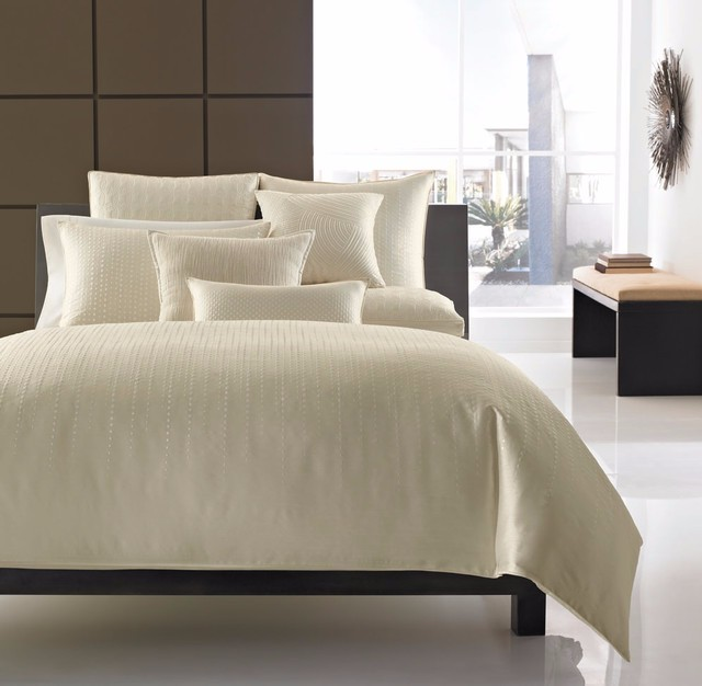 Customized Luxury Cheap Hotel Bed Linen