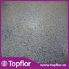 Topflor Cheap Vinly PVC Flooring Prices
