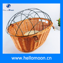 China Factory Newest High Quality Wholesale Pet Carrier Bicycle for Dogs