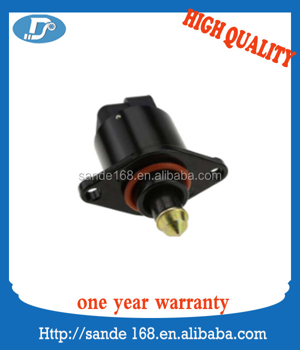 Professional Idle Air Control Valve oem 7701206370 D5177 D95177 For RENAULT