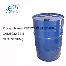 Refined glycerine petroleum ether glycol prices methanol suppliers