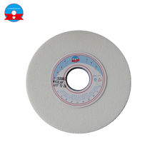 Abrasive Flap Disc Polishing Wheel for Flat Grinding