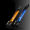 ROCKBROS Portable Bicycle Mini Pump Fits