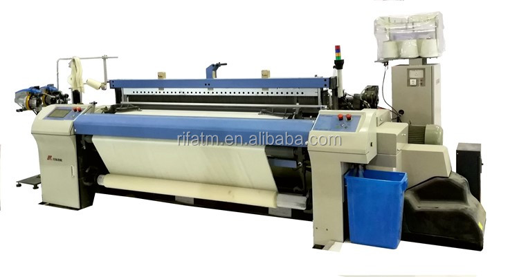 2017 China New High Speed RIFA Air Jet Loom RFJA30
