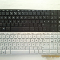 High Quality Laptop Keyboards For Hp15N