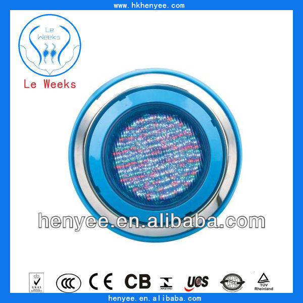 multi color led swimming pool light,swimming pool led color changing lights,swimming pool led underwater lights