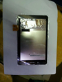 Touch screen Assembly replacement for Asus Fonepad ME371