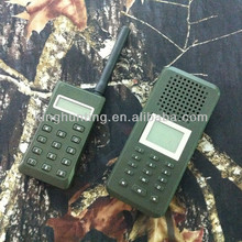 Hunting product Sound of birds chirping BK1519RT hunting mp3 player