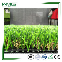 Decorative Aquarium Plastic Green Landscaping Artificial Grass