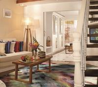 100% Imitation nylon Banquet Carpet For Shaggy Rug