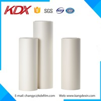 BOPP Film For Packing Tape Manufacture in China