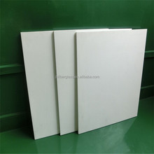 High temperature heat resistant plastic ptfe teflon sheet